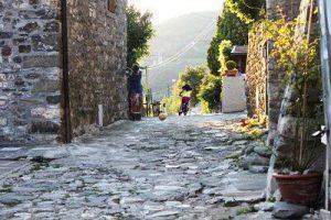 B&B in Lunigiana: vacanze ideali per i bambini